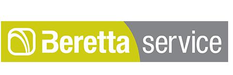 Autoryzowany Serwis Beretta